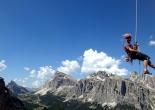 Dolomity Ampezzańskie